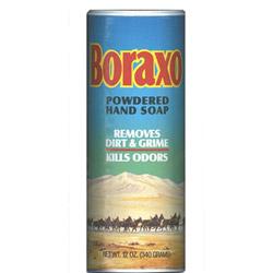 Dial Boraxo 00301, Powdered Hand Soap