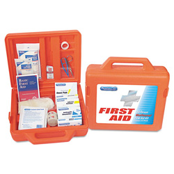 Good First Aid Kit in Stock