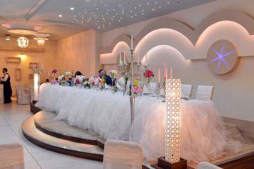 svadbeni-salon-dvor-16