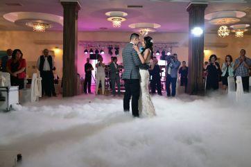 svadbeni-salon-dvor-17