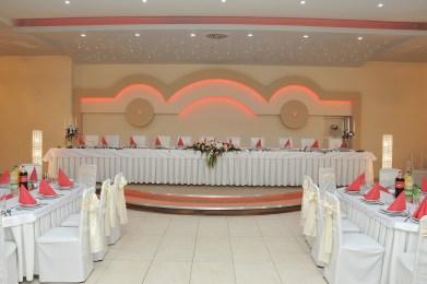 svadbeni-salon-dvor-24