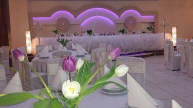 svadbeni-salon-dvor-3
