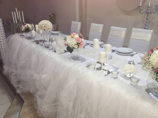 svadbeni-salon-dvor-39