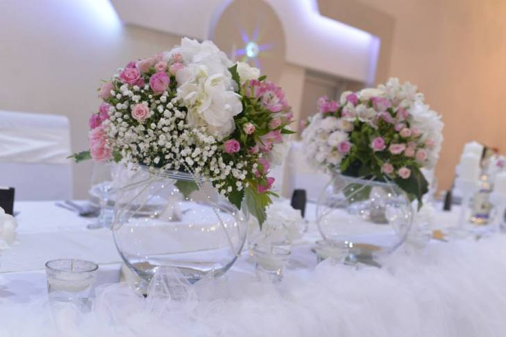 svadbeni-salon-dvor-49