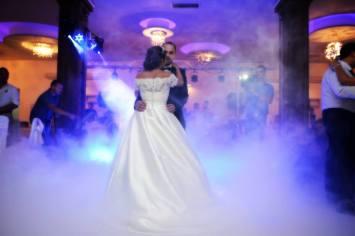 svadbeni-salon-dvor-51