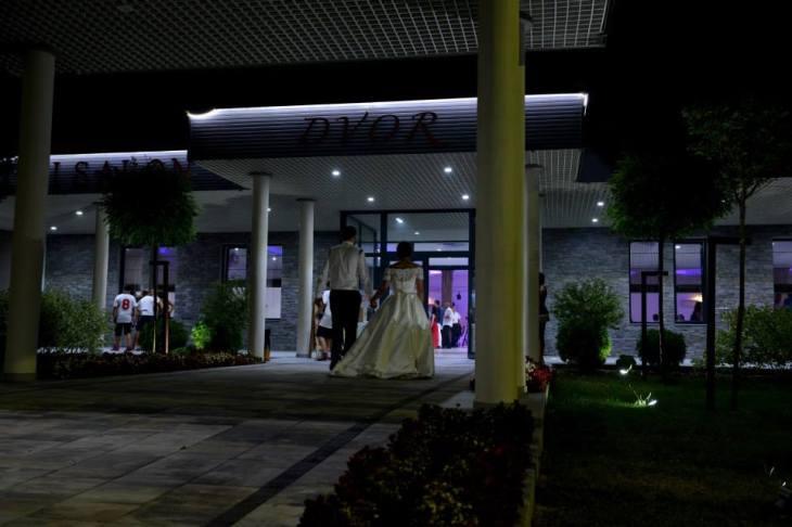 svadbeni-salon-dvor-53
