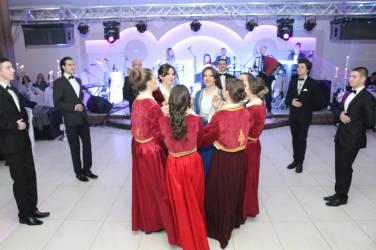 svadbeni-salon-dvor-59
