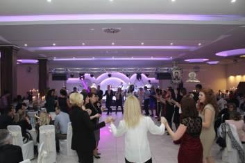 svadbeni-salon-dvor-70