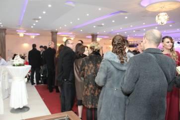 svadbeni-salon-dvor-76