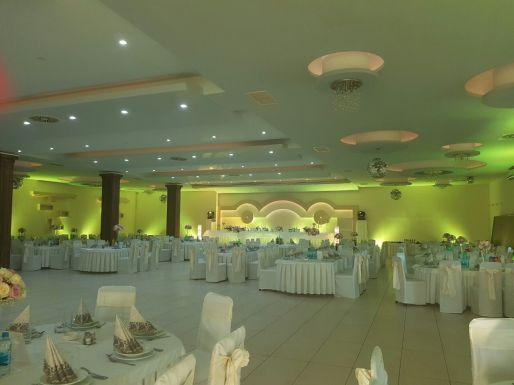svadbeni-salon-dvor-83