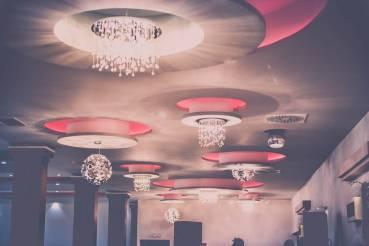 svadbeni-salon-dvor-89