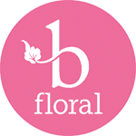 bloral.com logo 150x150 Referral Directory for Restoration & Home Service Companies
