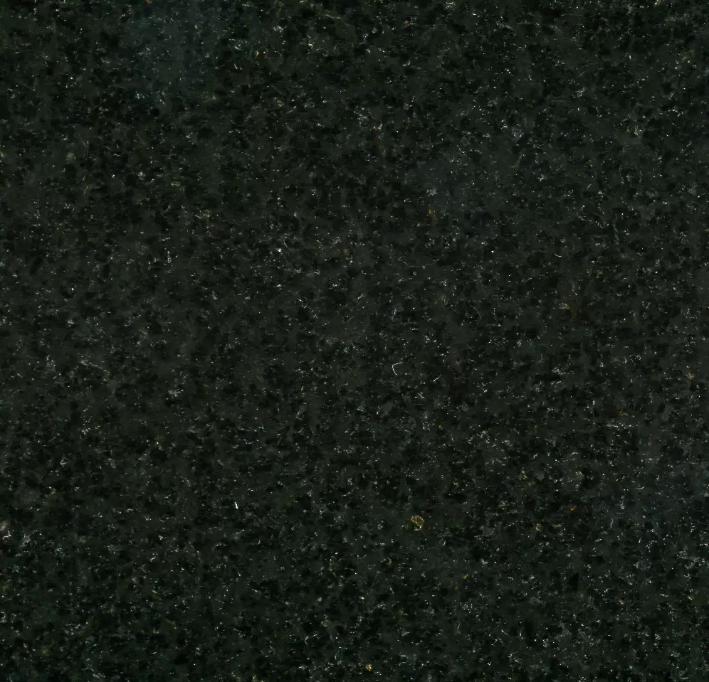 The Benefits of Choosing Black Granite Countertops on Black Granite Countertops  id=37164