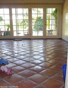 How to Clean Ceramic Tile   Tile and Grout Cleaning Tips It s important to clean ceramic tile regularly
