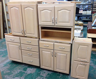 Used Cabinets Habitat For Humanity ReStore East Bay