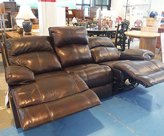 Used Furniture For Less At The Habitat For Humanity ReStore