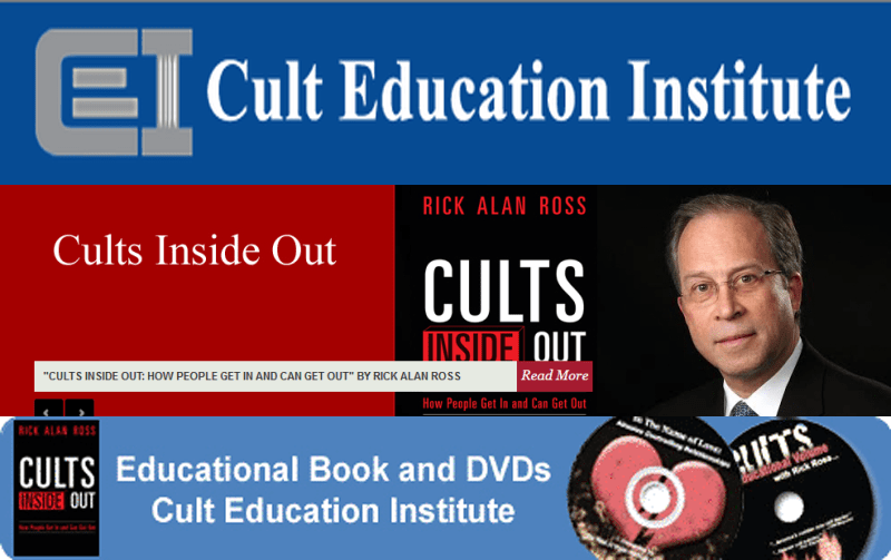 Cult-education-institiute-inside-out-800x503