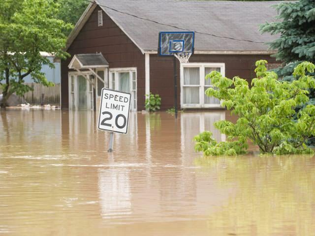 02lg-flood-damage