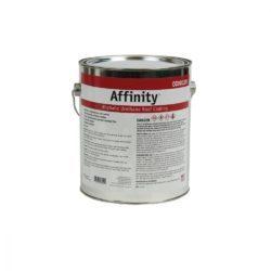Affinity Aliphatic Urethane Roof Coating