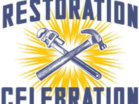 RestorationCelebration_logo