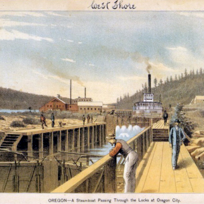 Willamette_Locks_1890-LoRes