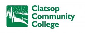 ClatsopCommCol