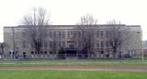 BakerCity-MiddleSchool-front