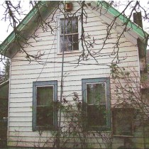 Burnett_HIstoric-portion-with-original-windows