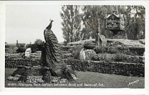 Petersen_BW_postcard
