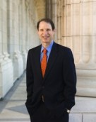 As chair of the Senate Finance Committee, Senator Ron Wyden will be key to the continuation of the federal Historic Tax Credit.
