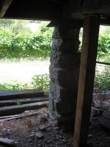 5_Image_WEST MID BARN PILLAR