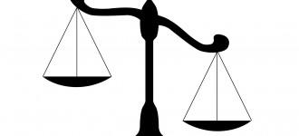 ethics-scale