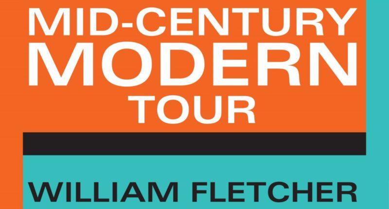 MCM Tour Logo