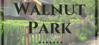 Copy of Historic Walnut Park