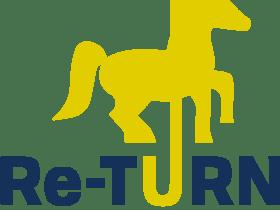 return__final