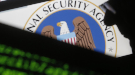 "New ""USA Liberty Act"" Doesn't Fix Problem of Mass Surveillance on Americans"