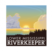 Lower Mississippi Riverkeeper