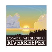 Lower Mississippi Riverkeeper