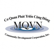 MQVN Community Development Corporation, Inc. (MQVN CDC)