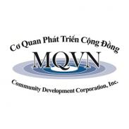 MQVN Community Development Corporation, Inc. (MQVN CDC)