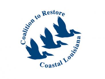 Coalition to Restore Coastal Louisiana