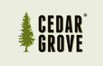 Cedar Grove Compost…Your Thoughts?