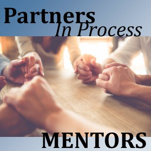 Partners in Process is a ministry of Prodigals International for women impacted by their husband's sex addictions