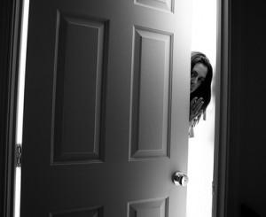 Door Points – An Open Door into Your Life