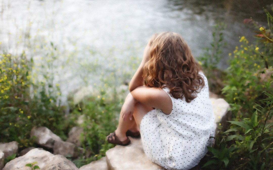 Breaking the Cycle of Guilt and Shame