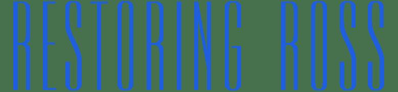 restoring-ross-thin