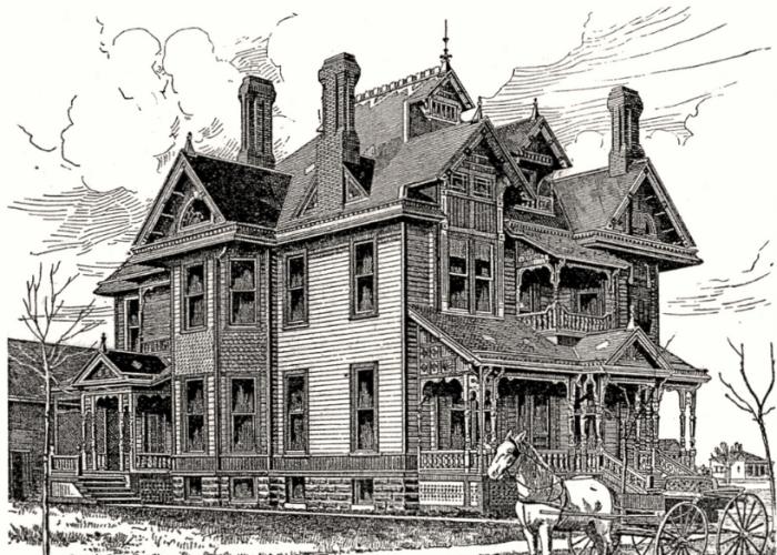 1886.