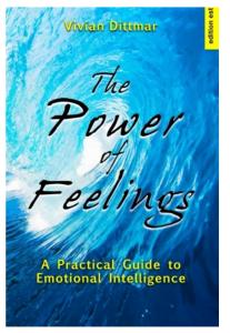 The Power of Feelings by Vivian Demeter
