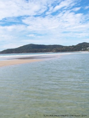 australia sunshine coast noosa 2