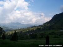 colombia antioquia la mina